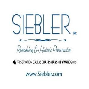 Siebler, Inc.