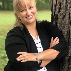 Alysha Richardson