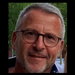 Jeff Danziger