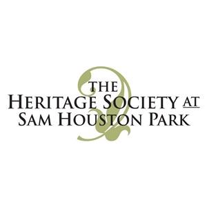 The Heritage Society of Houston