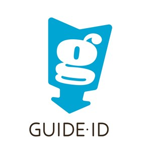 Guide ID