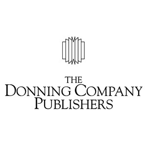 Donning Company Publishers