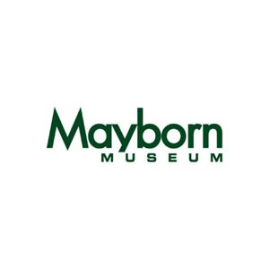 Mayborn Museum Complex, Baylor University