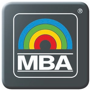 MBA Design & Display Products