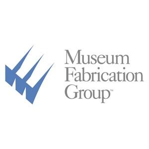 Museum Fabrication Group