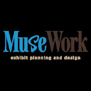 MuseWork