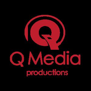 Q Media Productions, Inc.