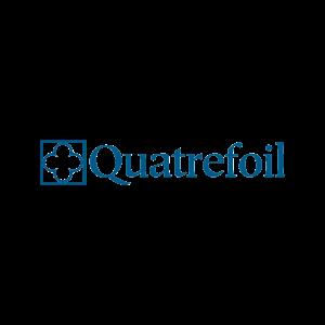 Quatrefoil Associates