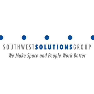 Southwest Solutions Group Inc