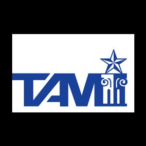 Texas Association of Museums