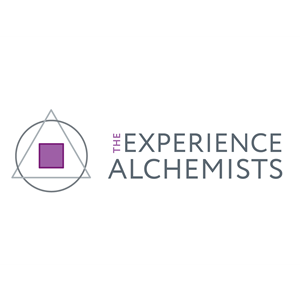The Experience Alchemists
