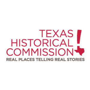 Texas Historical Commission, Museum Services