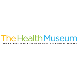The Health Museum
