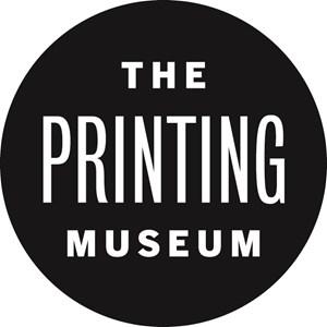Printing Museum, The