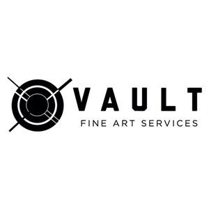 Vault Fine Art Service LLC.