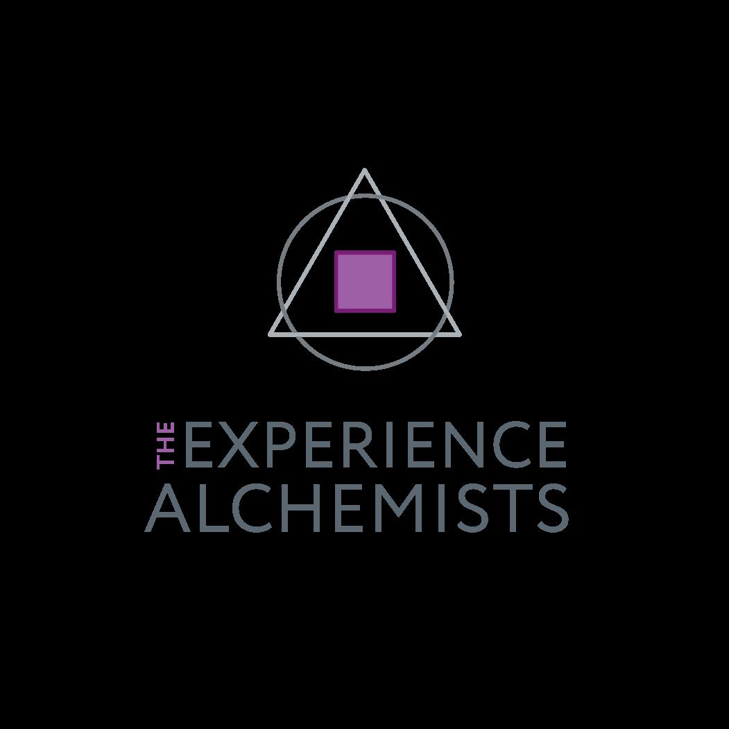 https://assets.noviams.com/novi-file-uploads/tam/thumbnail_TEA_Logo_stacked_purple.png