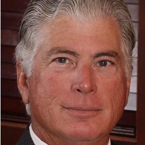 Anthony T. Martino