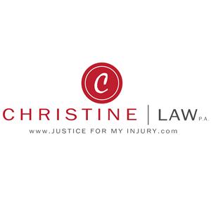 Christine Law, P.A.
