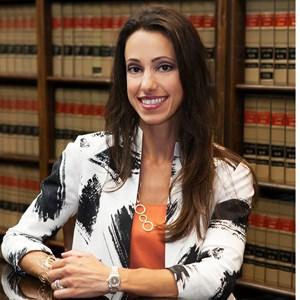 Christina Matassini