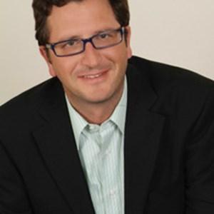 Joshua Drechsel