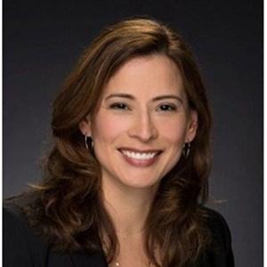 Photo of Malinda Lugo