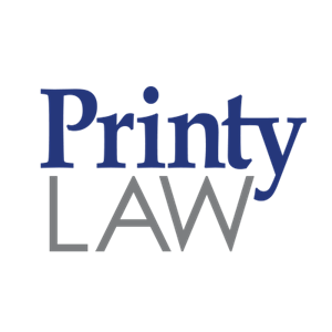 Photo of Printy & Printy PA