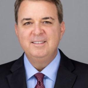 Scott McPherson
