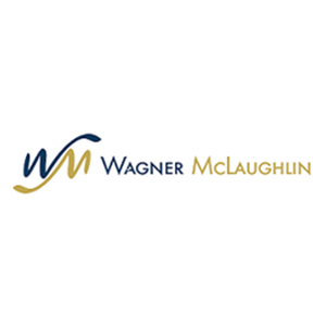 Wagner McLaughlin, P.A