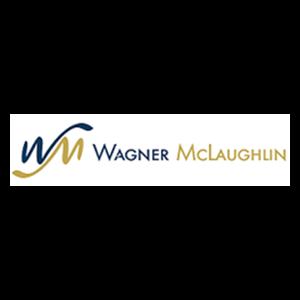 Wagner McLaughlin, P.A