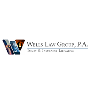 Wells Law Group