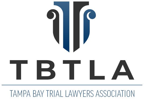 TBTLA Logo
