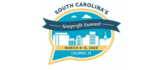 2020 Nonprofit Summit Speaker Training Webinar #1