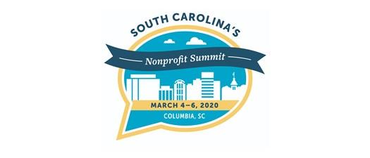 2020 Nonprofit Summit Speaker Training Webinar #2