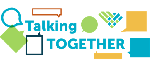 Talking Together with Nonprofit Leaders: Your Board WANTS to Engage!