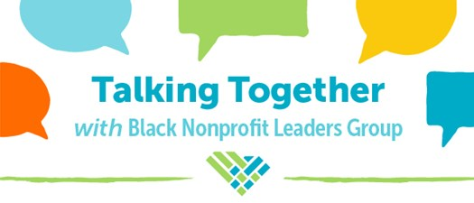 Giving Black: A Heritage of Community Care & Greater Investment