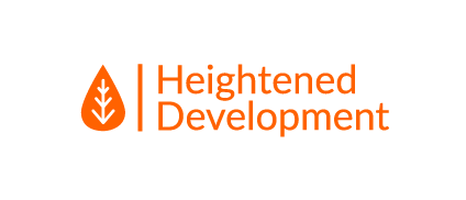 Webinar: Preview for Development Directors Series
