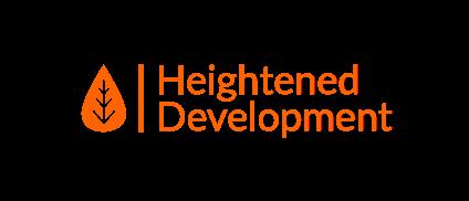 Webinar: Preview for Development Directors Series