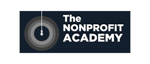 Finding the Donors of Your Dreams w/ Sandy Rees - Nonprofit Academy