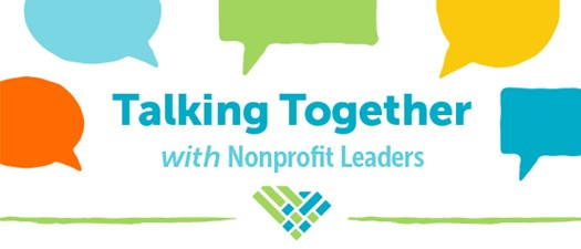 Talking Together: Why Color-Blind Philanthropy Creates More Blind Spots