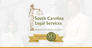 Free Legal Clinic - SC Legal Services