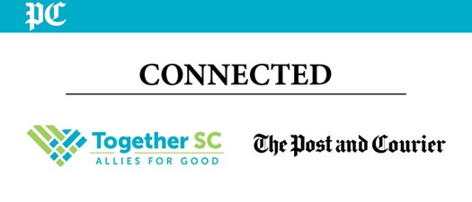 CONNECTED: A Closer Look at Investigative Journalism  Across SC