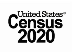 United States 2020 Cencus