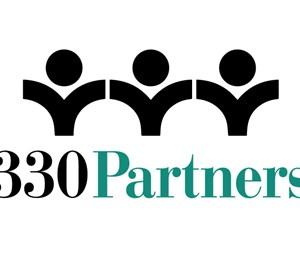 330 Partners