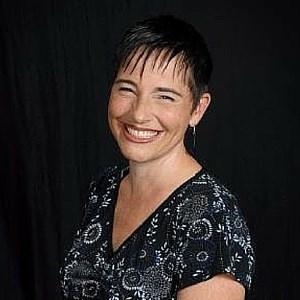 Anita Case