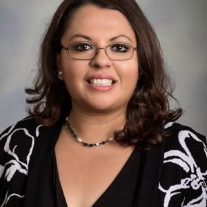 Araceli Hernandez-Laroche