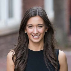 Ashley Cady