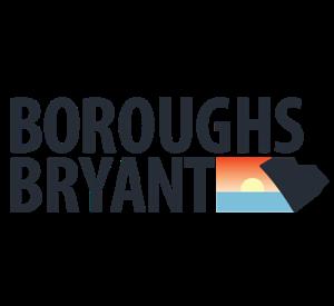 Boroughs Bryant, LLC