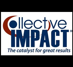 Collective Impact, LLC
