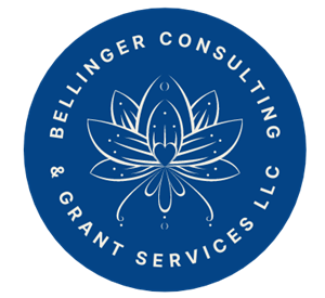 Bellinger Consulting & Grant Services LLC