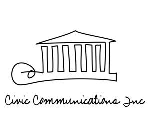 Photo of Civic Communications LLC